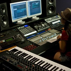 programs-diploma-musicproduction-WEB