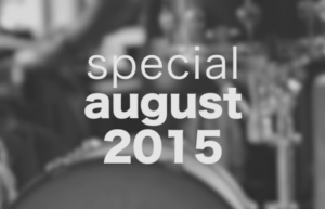special-august-2015-300x300