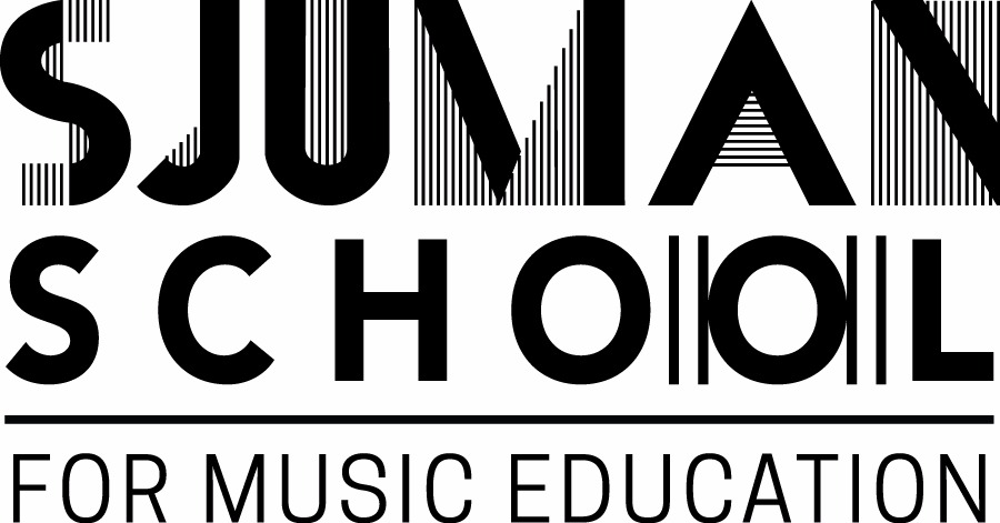 Sjuman School for Music Education